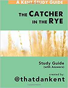catcher-rye-studyguide