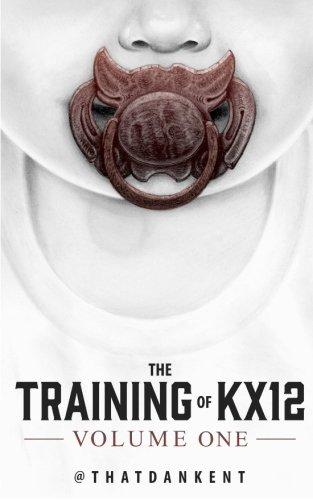 kx12-vol1
