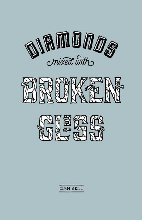 Diamonds-cover_3
