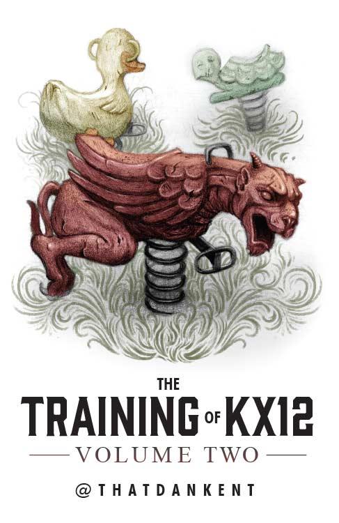 kx12-vol2-cover