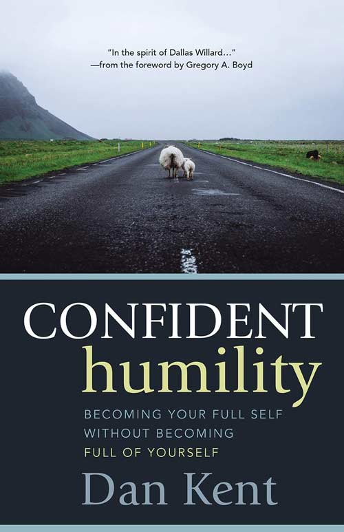 confident-humility-book-cover-front