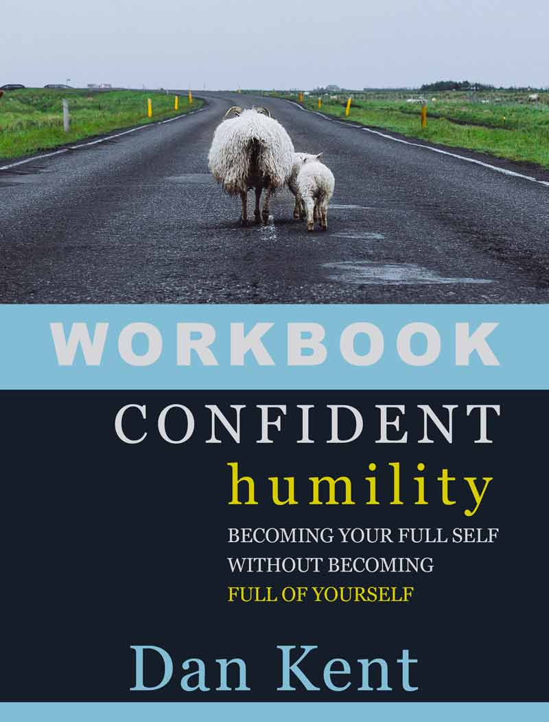 Confident-humility_Workbook_Cover