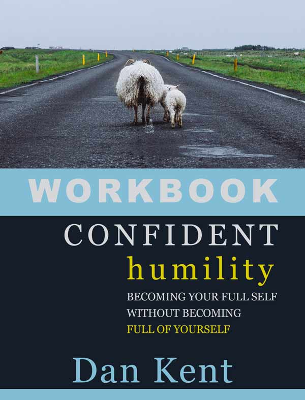 CH_Workbook_Cover_4